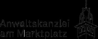 Kulturhaus Dornbirn