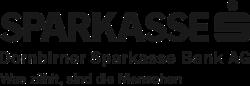 Dornbirner Sparkasse Bank AG